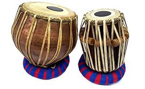indian-tabla