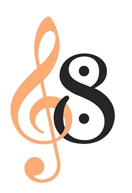 music-rupa